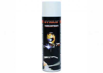 SYRIUS TORCHPROFI – Letapadásgátló spray (500ml)