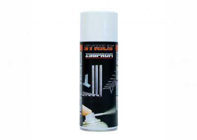Z98PROFI – Oxidáció elleni spray (400ml)