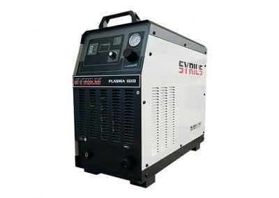 SYRIUS PLASMA 161D inverteres plazmavágó gép