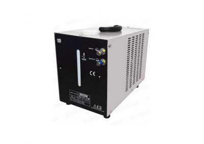 SYRIUS vízhűtőkör 1,6 kW