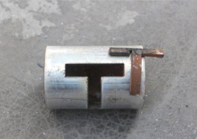 cnc plazmavágógép csővek vágására